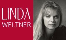 Linda Weltner Violin